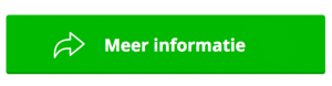 Deze afbeelding heeft een leeg alt-attribuut; de bestandsnaam is bekijk-beschikbaarheid-300x78.png